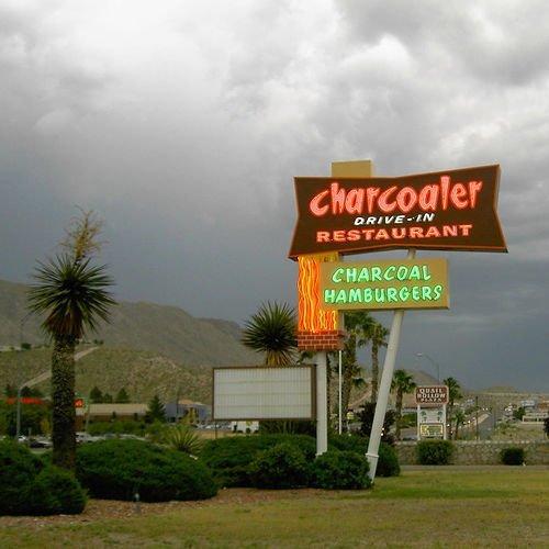 charcoaler4